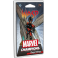 Marvel Champions extension The Wasp (Paquet Héros)