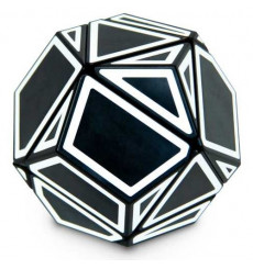 Cube Recent Toys Ghost Extreme