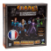 Clank ! – Ext. Upper Management Pack