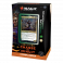 Magic The Gathering: Innistrad Marqueurs Congrélations