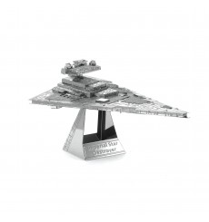 Metal Earth Star Destroyer Imperial