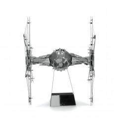 Metal Earth Star Wars TIE Figther