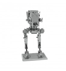 Metal Earth AT-ST