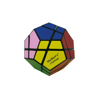 Cube Skewb Ultimate Recent Toys