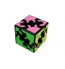 Cube Shift Recent Toys