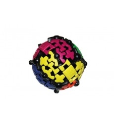 Cube Gear Ball Recent Toys