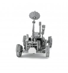 Metal Earth Apollo Rover Lunaire