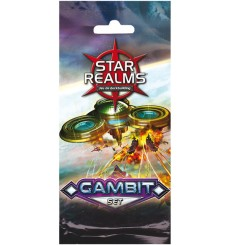 Star Realms Set Gambit