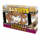 Colt Express Extension Bandits : Belle