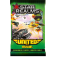 Star Realms : United - Missions