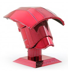 Metal Earth Casque Praetorian Guard