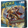 Keyforge - L'Age de l'Ascension - Boîte de Base