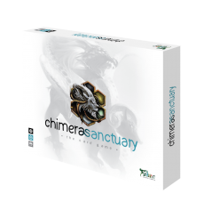 Chimera Sanctuary