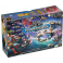 Star Realms Frontières