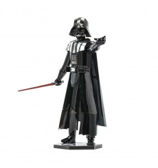 Metal Earth ICONX Star Wars Darth Vader